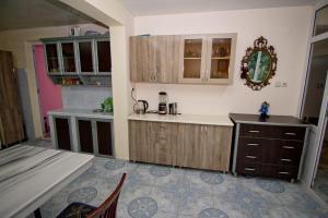 Georgian Sweet Home, Гостевые дома  Чакви - big - 55