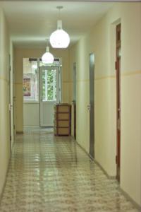 Georgian Sweet Home, Гостевые дома  Чакви - big - 58
