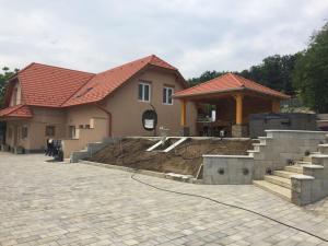 Bakony Guest House