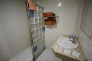 Aparthotel Las Lanzas, Aparthotely  Las Palmas de Gran Canaria - big - 7