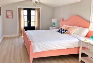 HSUEH Inn, Ubytování v soukromí  Huxi - big - 19