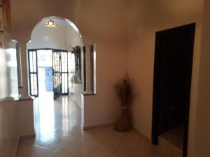 villa oualidia, Vily  Safi - big - 20
