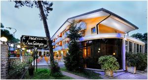 Hotel San Giorgio (20 of 42)