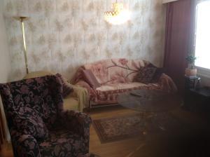 Apartment Marina Home with sauna, Apartments  Espoo - big - 24