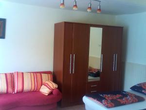 Appartement Apartmány-Lelovics-Ubytovanie Veľký Meder Slowakei