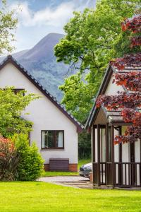 Auchrannie Resort (29 of 137)