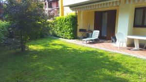 Appartamento Sirmione - AbcAlberghi.com