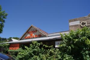 Kuca Slate, Holiday homes  Daylesford - big - 36