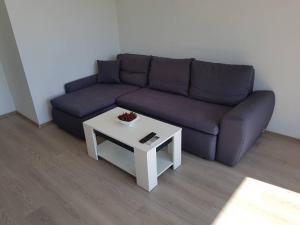 Sunny Apartment Mostar
