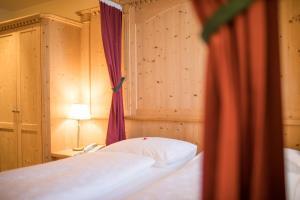Gasthof Gasserhof, Hotels  Eggen - big - 33