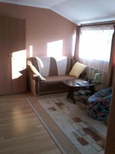 Mini Hotel Furmi, Inns  Skhidnitsa - big - 26