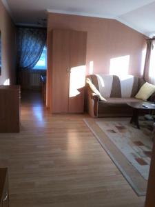 Mini Hotel Furmi, Inns  Skhidnitsa - big - 27