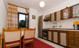 Apartments Anica, Apartmanok  Sobra - big - 24