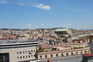 I Colori di Napoli - AbcAlberghi.com