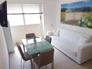 Case Vacanza Via Mozart, Residence  Porto Cesareo - big - 81