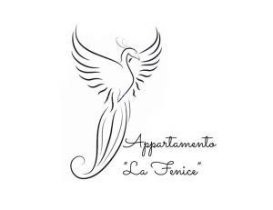 La fenice - AbcAlberghi.com