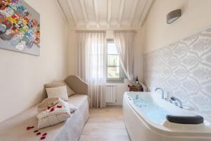 Residenze di Rivalto