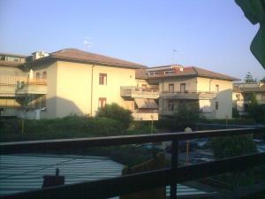 Azalea Central Home - AbcAlberghi.com