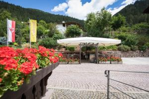 Gasthof Gasserhof, Hotels  Eggen - big - 25
