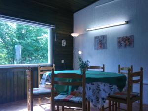 Holiday Home ZEN, Case vacanze  Fažana - big - 10
