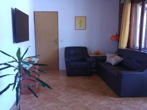 Holiday Home ZEN, Case vacanze  Fažana - big - 11