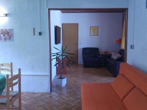 Holiday Home ZEN, Case vacanze  Fažana - big - 14