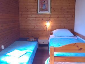 Holiday Home ZEN, Case vacanze  Fažana - big - 17