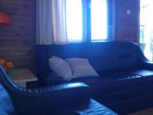 Holiday Home ZEN, Case vacanze  Fažana - big - 21
