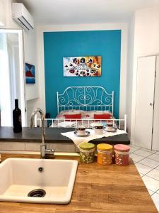 Casa Spagnola - AbcAlberghi.com