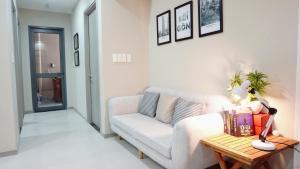 Cozi Citi Apartment - Hồ Chí Minh