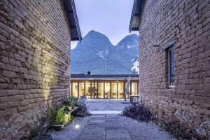 XY YunHouse, Hotely  Yangshuo - big - 25