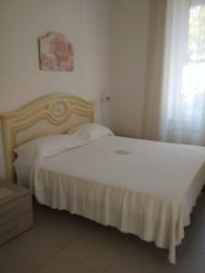 Casa Rinuccia - AbcAlberghi.com