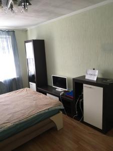 квартира - Kazan