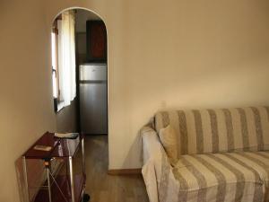 Casa Fina' - AbcAlberghi.com