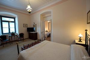 Hotel Phaedra (3 of 62)