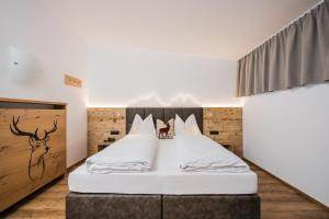 Hotel Laurin, Hotely  Dobbiaco - big - 20