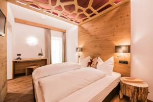 Hotel Laurin, Hotely  Dobbiaco - big - 24