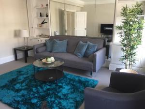 Appartement Marble Arch Property London Grossbritannien