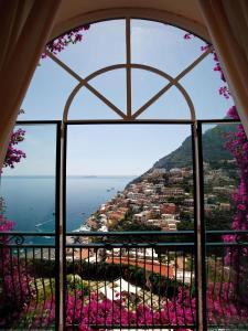 Villa dei Fisici - AbcAlberghi.com