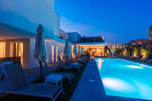 Hotel Maximilian - AbcAlberghi.com