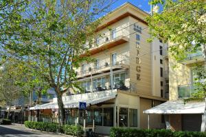 Hotel Bridge - AbcAlberghi.com