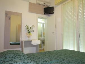 HOTEL ANDREA'S - AbcAlberghi.com