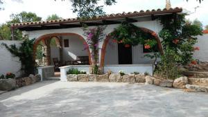 Casa Zi' Rulìa - AbcAlberghi.com