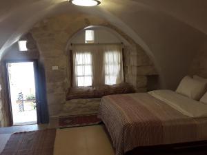 Hosh Al-Syrian Guesthouse, Hotely  Bethlehem - big - 10
