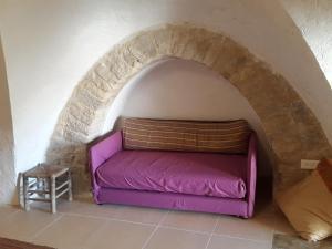 Hosh Al-Syrian Guesthouse, Hotely  Bethlehem - big - 9