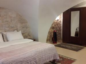 Hosh Al-Syrian Guesthouse, Hotely  Bethlehem - big - 11