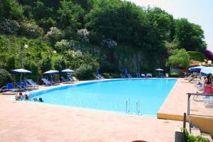 Le nuove terrazze sea view, Agropoli, Italy | J2Ski