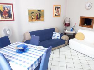 La Casa Di Anna - AbcAlberghi.com