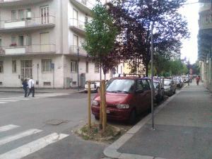 casa Sant'Antonino - AbcAlberghi.com