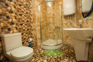 Batumi Orient Lux, Apartmanok  Batumi - big - 279